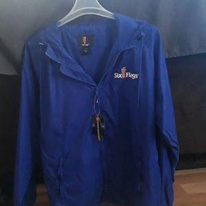 Jacket,men or women